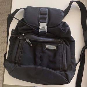 Victorinox Mini-Backpack Many pockets